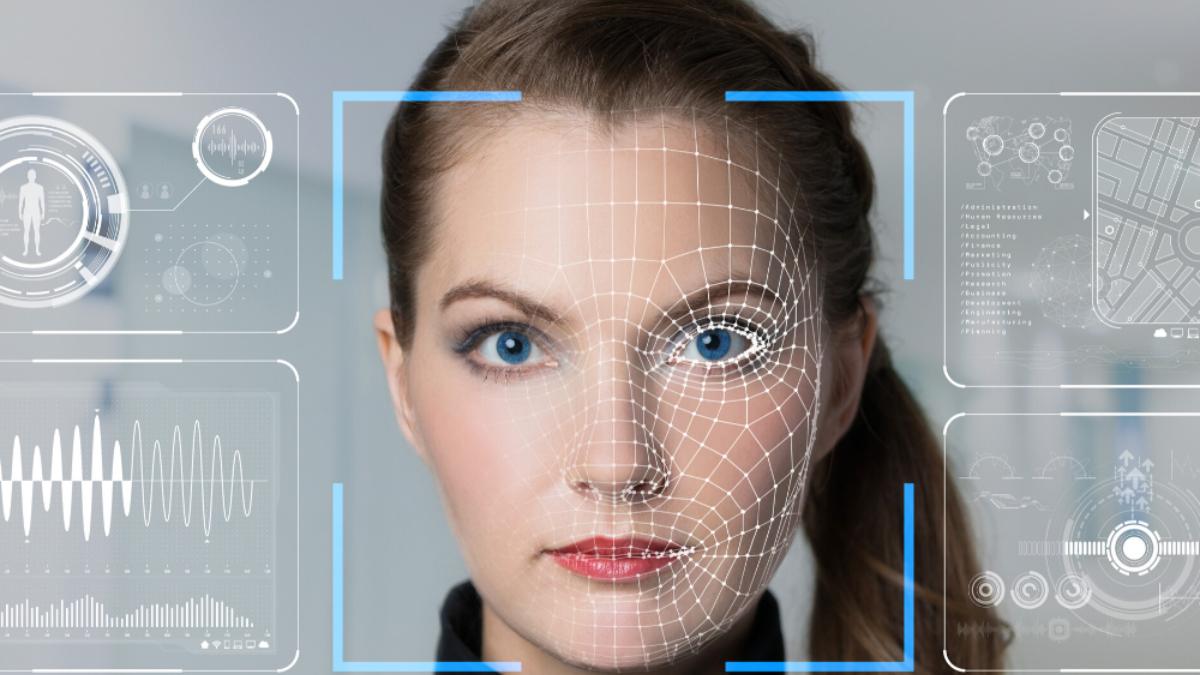 reconocimiento facial camaras de seguridad